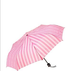 Victoria Secret Umbrella